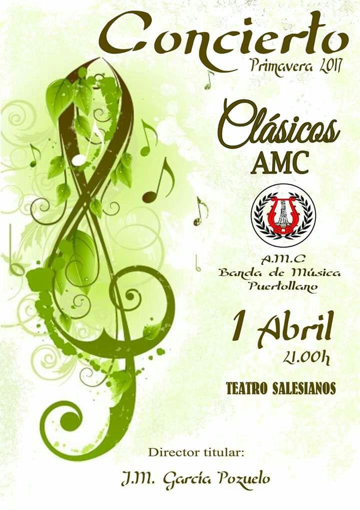 Clásicos AMC