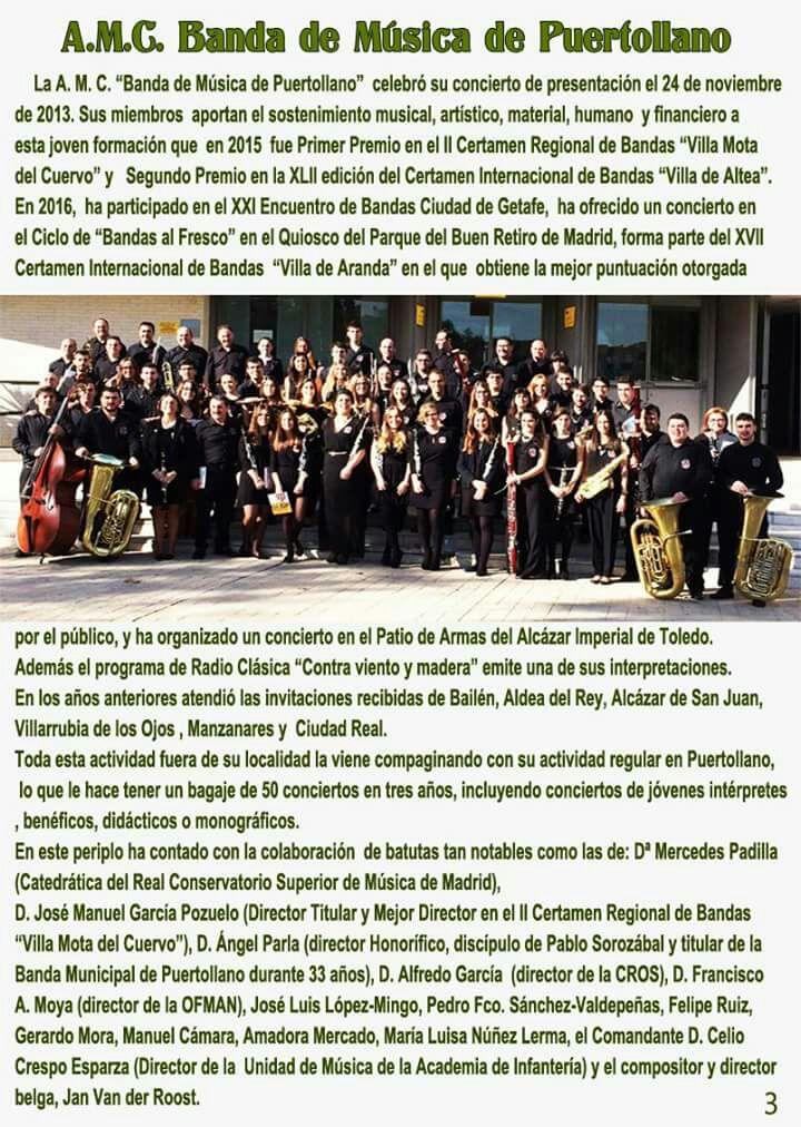 Clasicos AMC